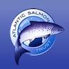 The Atlantic Salmon Trust