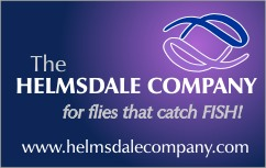 The Helmsdale Company