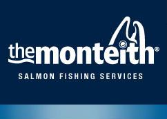 Scotlands leading salmon fishing guide and salmon fishing tuition service
