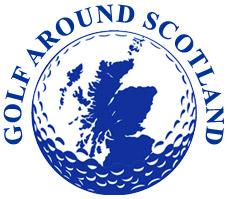 Golf Breaks Around Scotland