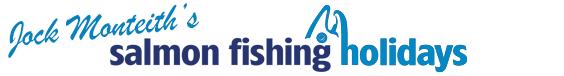 Salmon Fishing Accommodation In Scotland