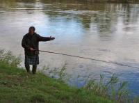 Learn How To Speycast