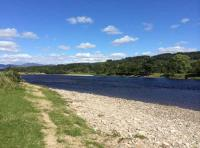 River Tay Hospitality Fishing Days