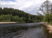 Perfect Corporate Salmon Fishing Venues