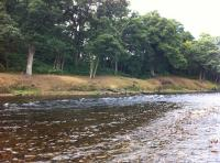 Scotland's Fly Fishing Pools