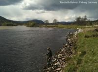 Speycasting Events Scotland