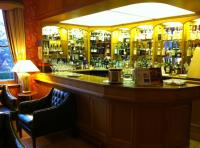 The Kinloch House Hotel Perthshire