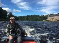 River Tay Professional Event Staff